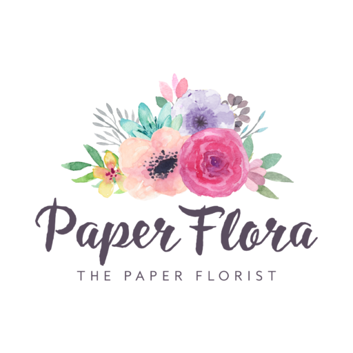 cropped-PaperFlora_Etsy-Profile-MASTER-Avatar.png